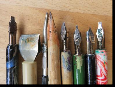 freie kunstakademie gerlingen